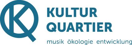 Kulturquartier Münster GmbH