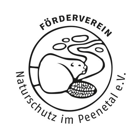 Naturschutz im Peenetal e.V.