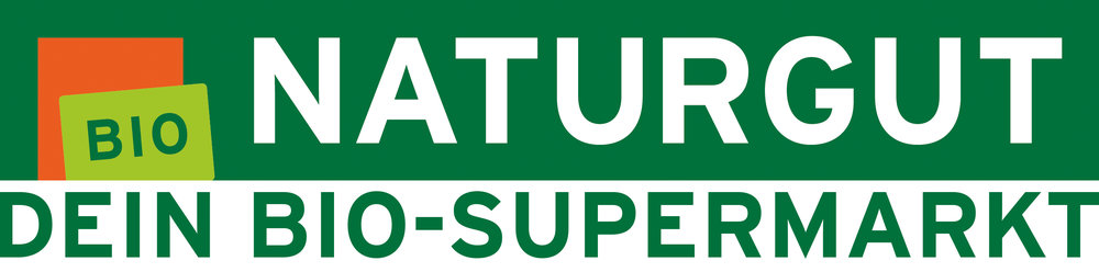 Naturgut GmbH