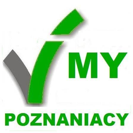 Stowarzyszenie My-Poznaniacy
