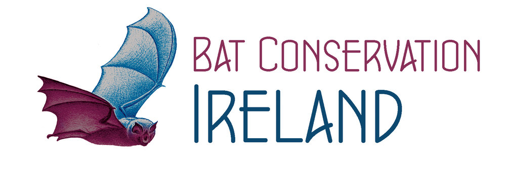 Bat Conservation Ireland