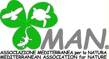Associazione Mediterranea per la Natura