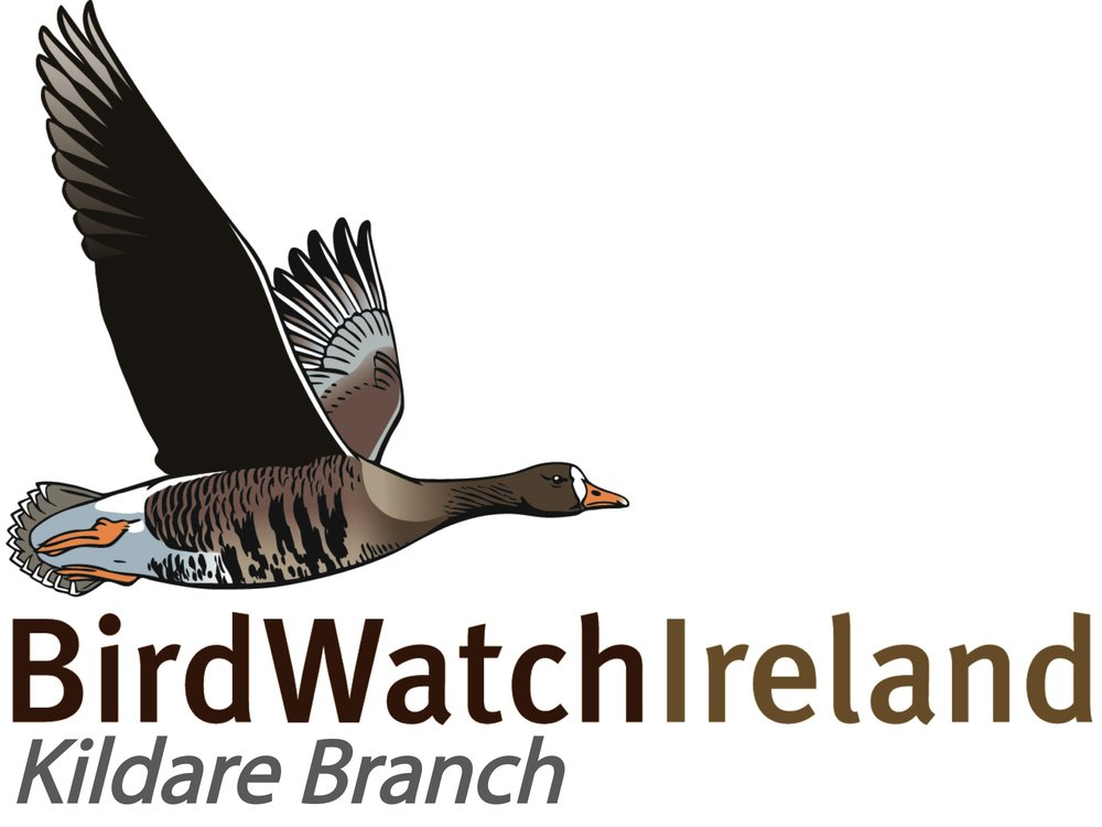 Birdwatch Ireland Kildare Branch