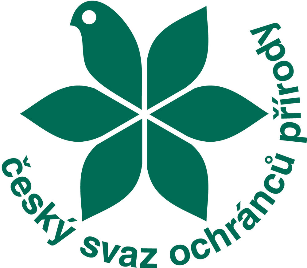 Český svaz ochránců přírody