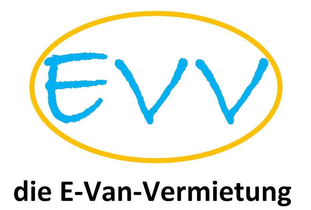 E-Van-Vermietung