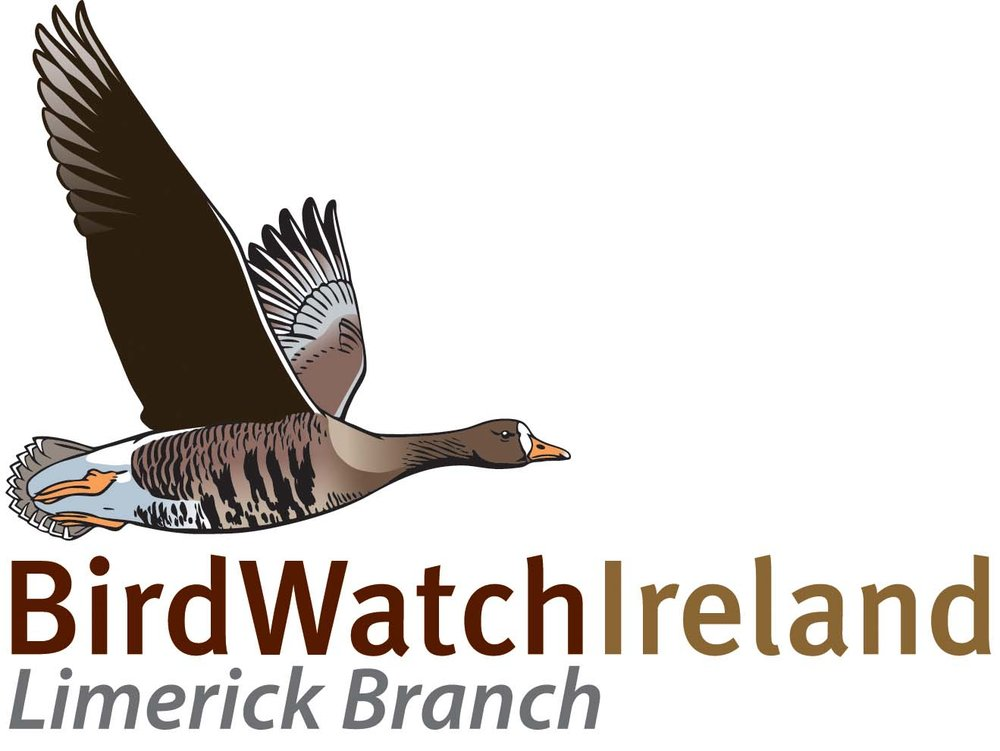 Birdwatch Ireland Limerick Branch