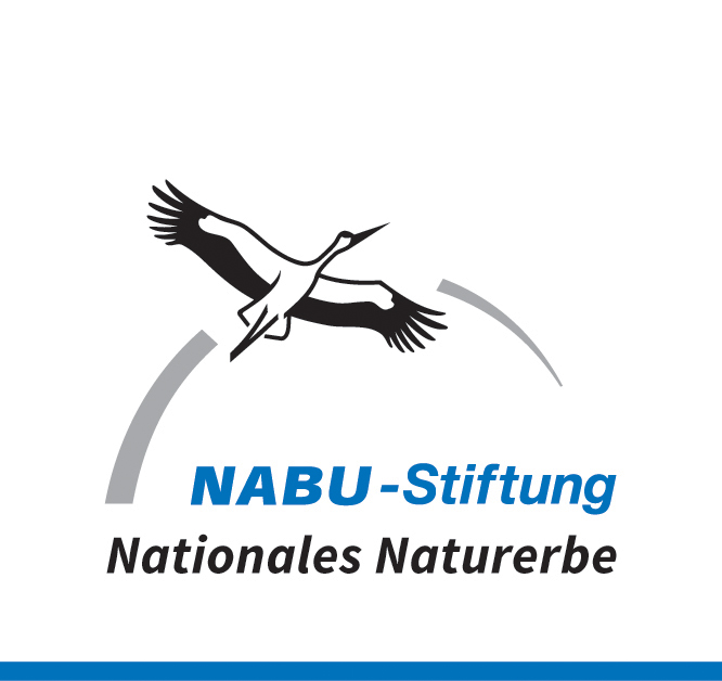NABU-Stiftung Nationales Naturerbe