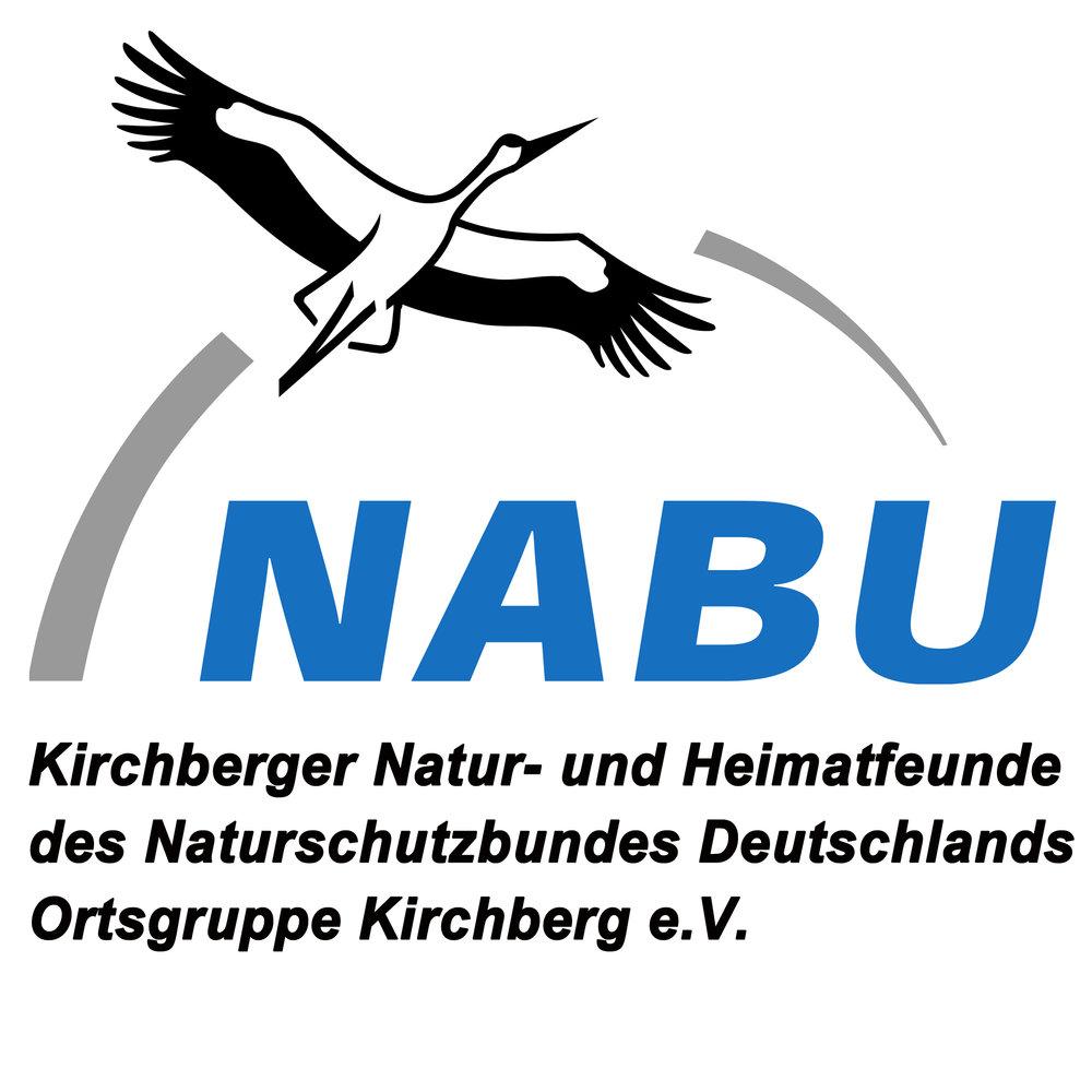NABU Ortsgruppe Kirchberg - Jagst