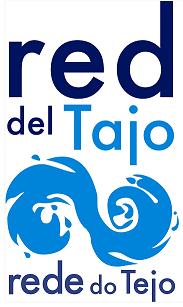 Red Ciudadana para una Nueva Cultura del Agua en el Tajo - Tejo y sus Ríos