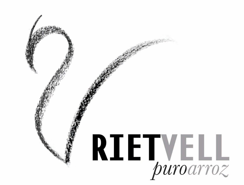 RIET VELL