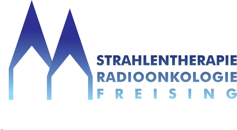 Strahlentherapie - Freising