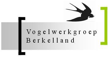 Vogelwerkgroep Berkelland