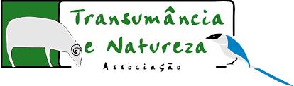 Associação Transumância e Natureza (ATN)