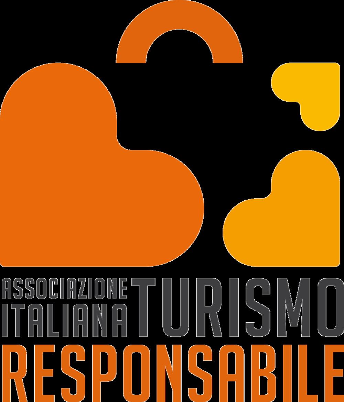 Associazione Italiana Turismo Responsabile