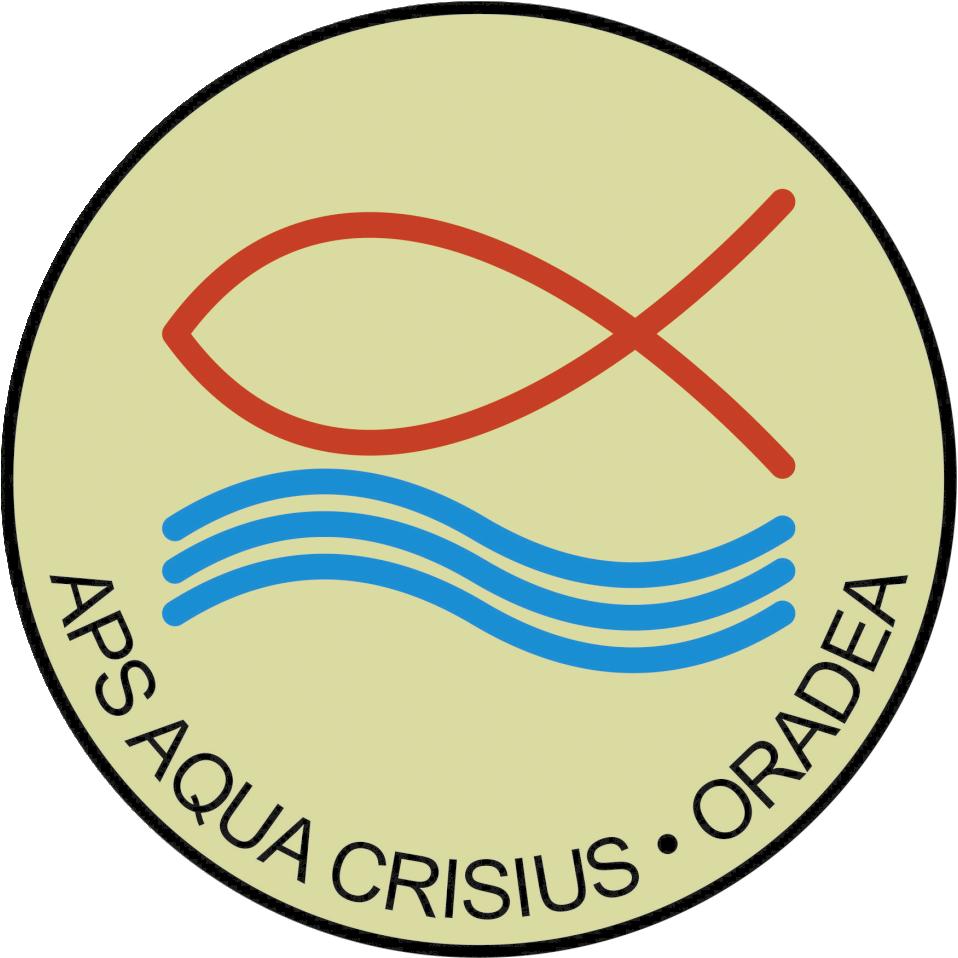 ASOCIATIA PESCARILOR SPORTIVI AQUA CRISIUS