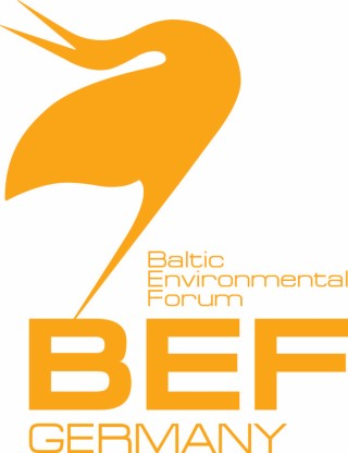 Baltic Environmental Forum Deutschland