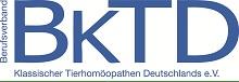 Berufsverband Klassischer Tierhomöopathen Deutschlands e.V. (BkTD)