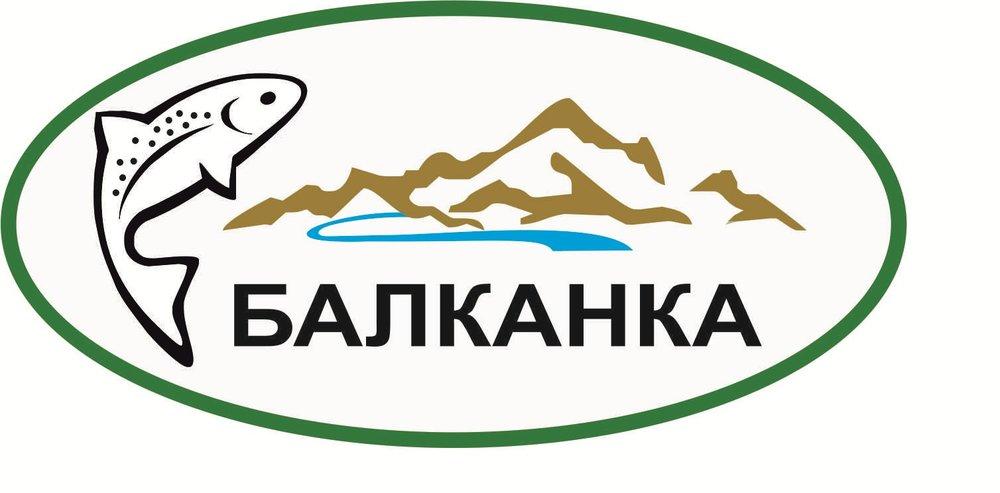 Balkanka association