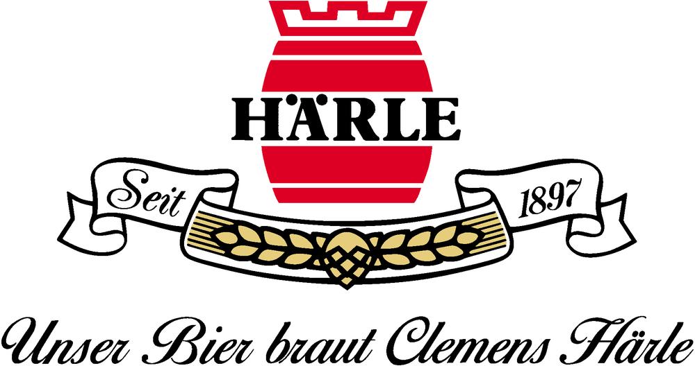 Brauerei Clemens Härle KG