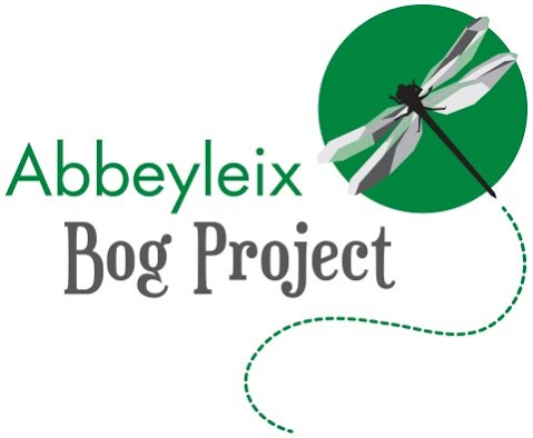 Abbeyleix Bog Project Ltd