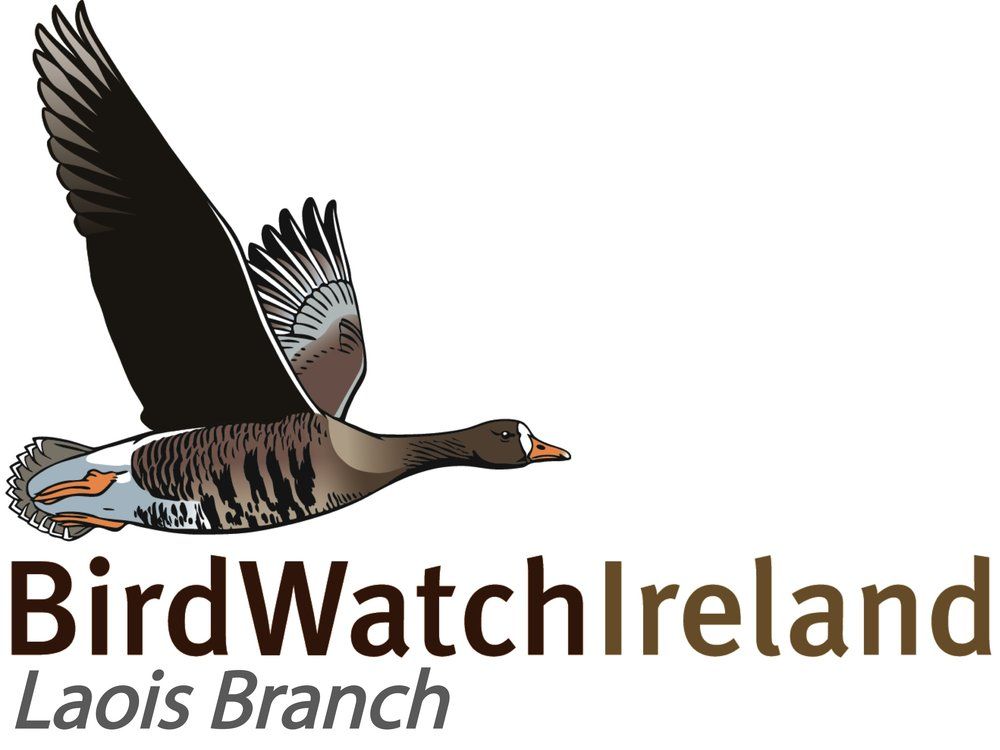 Birdwatch Ireland Laois Branch