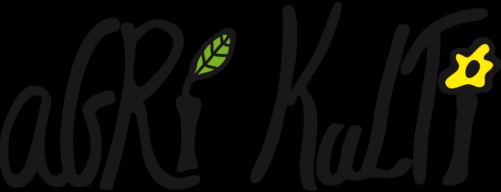 Agri Kulti Ltd.