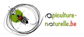 Apiculture Naturelle asbl