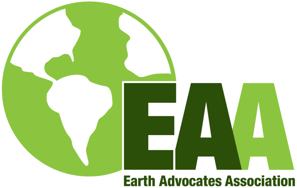Earth Advocates Association