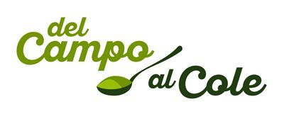 Del Campo al Cole
