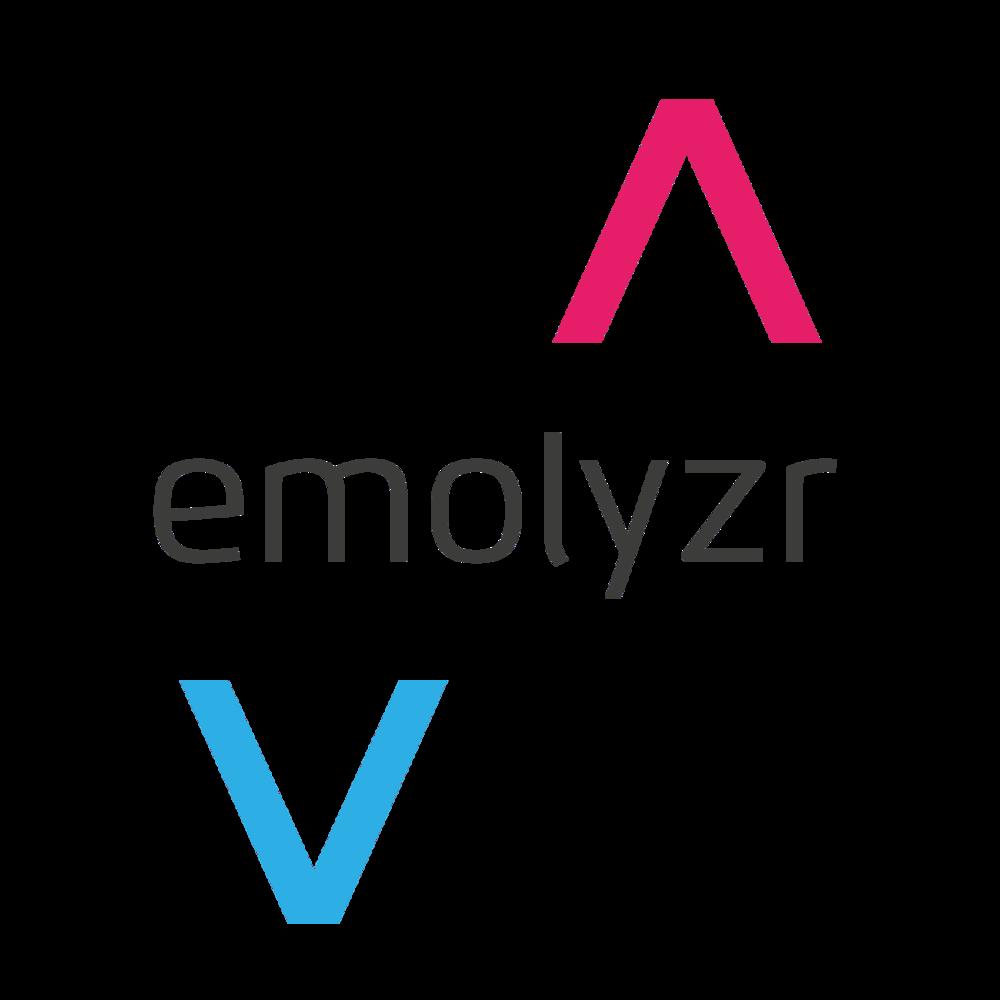 emolyzr GmbH