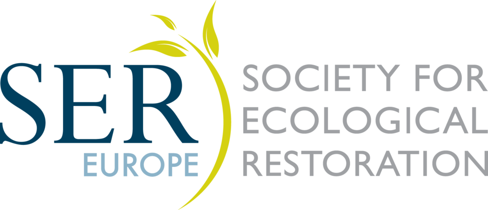 European Chapter of the Society for Ecological Restoration