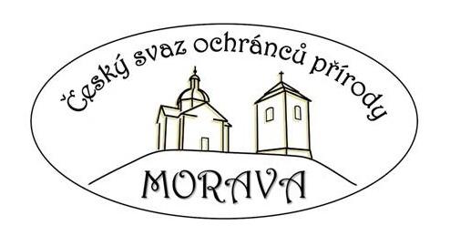 Český svaz ochránců přírody Morava