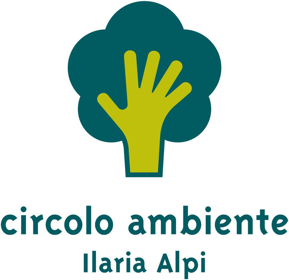 Circolo Ambiente Ilaria Alpi