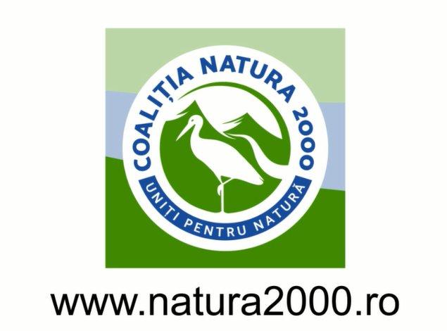 Coalition Natura 2000