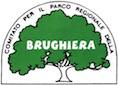 Comitato per il Parco Regionale della Brughiera