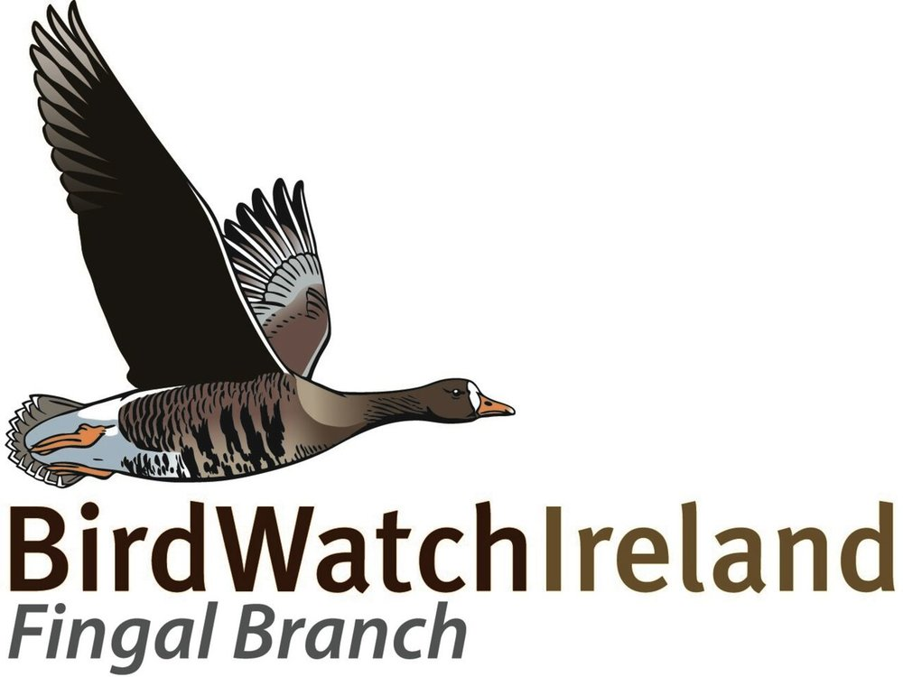 Birdwatch Ireland Fingal Branch