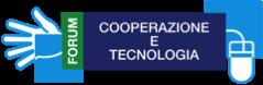 Forum Cooperazione e Tecnologia