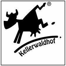 Kellerwaldhof GbR