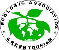 Greentourism Ecologic Association