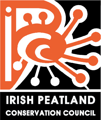 Irish Peatland Conservatioin Council