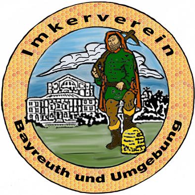 Imkerverein Bayreuth
