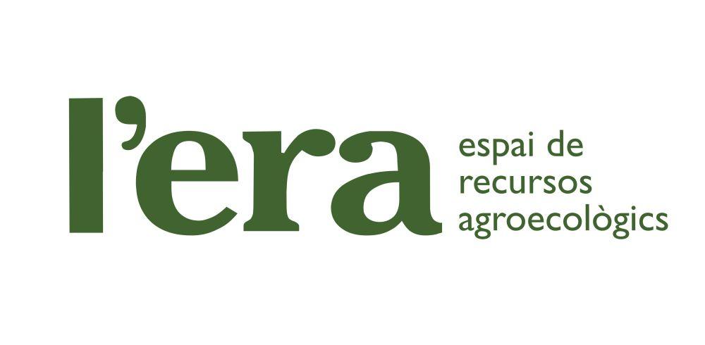 L'Era, Espai de Recursos Agroecològics