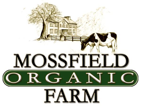 Mossfield Organic Farm