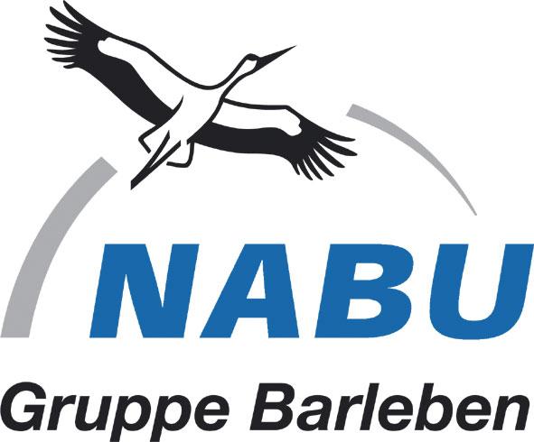 NABU Barleben e. V.