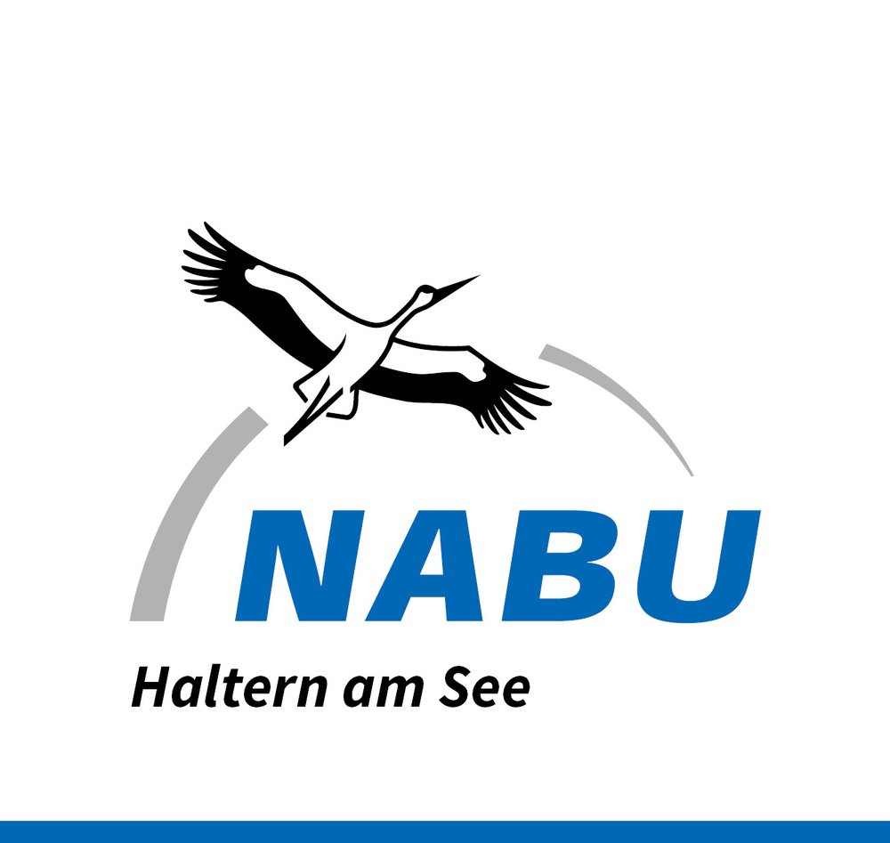 NABU Ortsgruppe Haltern am See