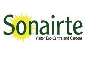 Sonairte National Ecology Centre