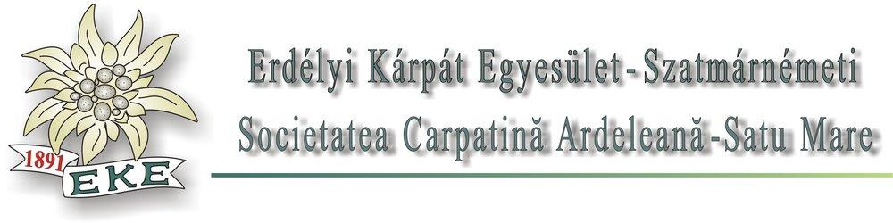 Transylvanian Carpathia Society