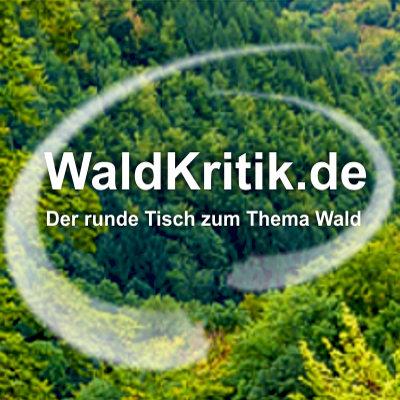 WaldKritik.de