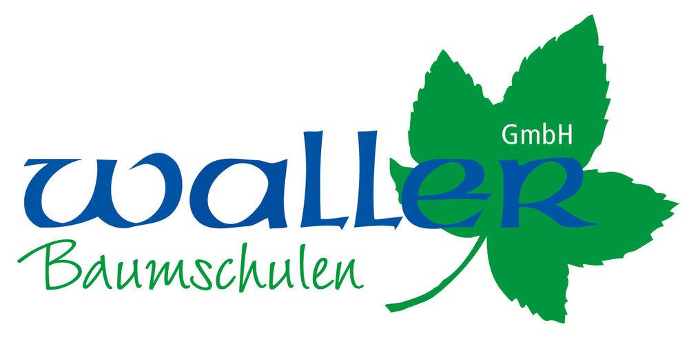 Waller GmbH Baumschulen