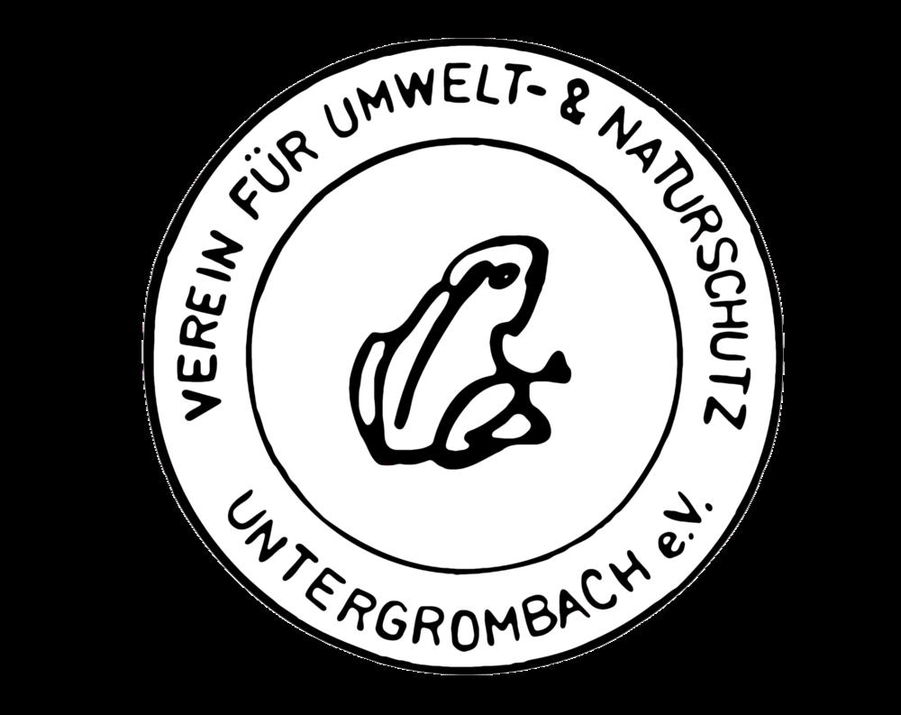 Verein für Umwelt- und Naturschutz Untergrombach e.V.